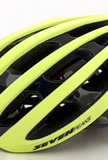 SEVEN PEAKS Seven Peaks Helmet - Maze - s/m