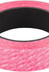 Muc-Off Muc-Off, Tubeless Rim Tape, 50m, 21mm