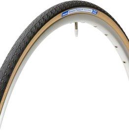 PANARACER tire PAN PASELA PT 700x35W TAN