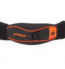 slingshot SLINGSHOT SURF STRAP (single)