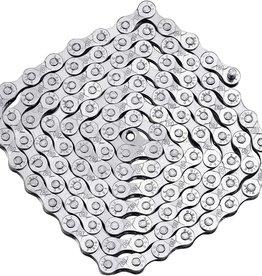 toopre Toopre Bike Chain 6 7 8 Speed Bike Chain 1/2 x 3/32 Inch 116 Links