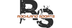 Rockland Sports
