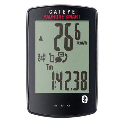 CATEYE CatEye, Padrone Smart (CC-PA500B)