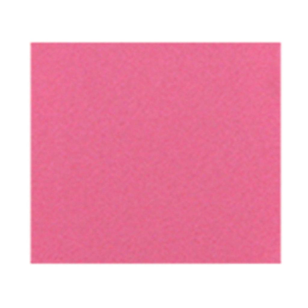 EVO EVO, Classic, Handlebar tape, Pink