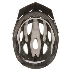 EVO EVO, Flipshot, Helmet, Black, SM, 51 - 55cm