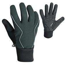 EVO EVO, Tour Pro, Gloves (Black)  - Medium