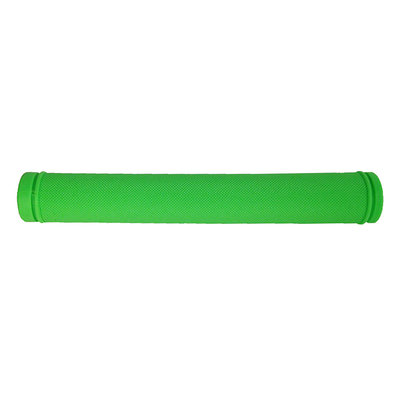 EVO EVO, Track Legend, Grips, 178mm (Green)