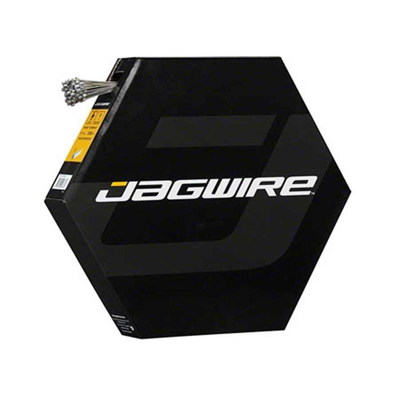 Jagwire Jagwire, Pro Polished, Shift cable, 1.1mm, 2300mm, Shimano/SRAM, Unit