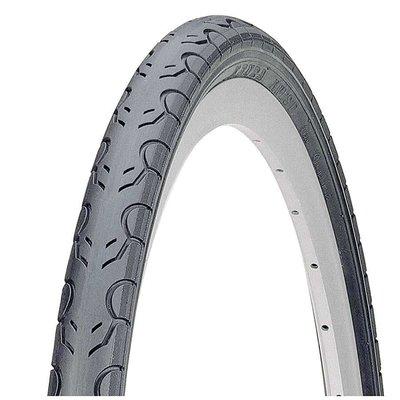 Kenda Kenda, Kwest K193, Tire, 700x40C, Wire, Clincher, 60TPI, Black