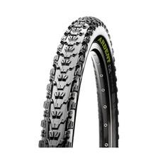 Maxxis Maxxis Ardent, 29x2.40, Folding Bike tire