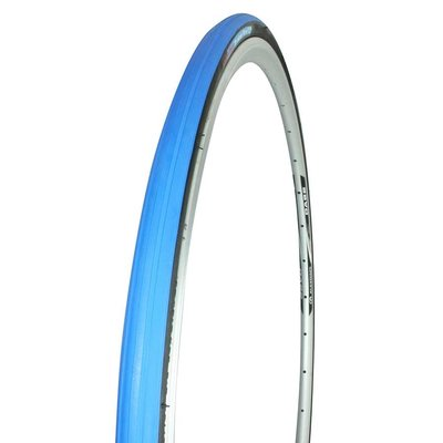 Tacx Tacx, trainer tire, 700x23, 60tpi, 80psi