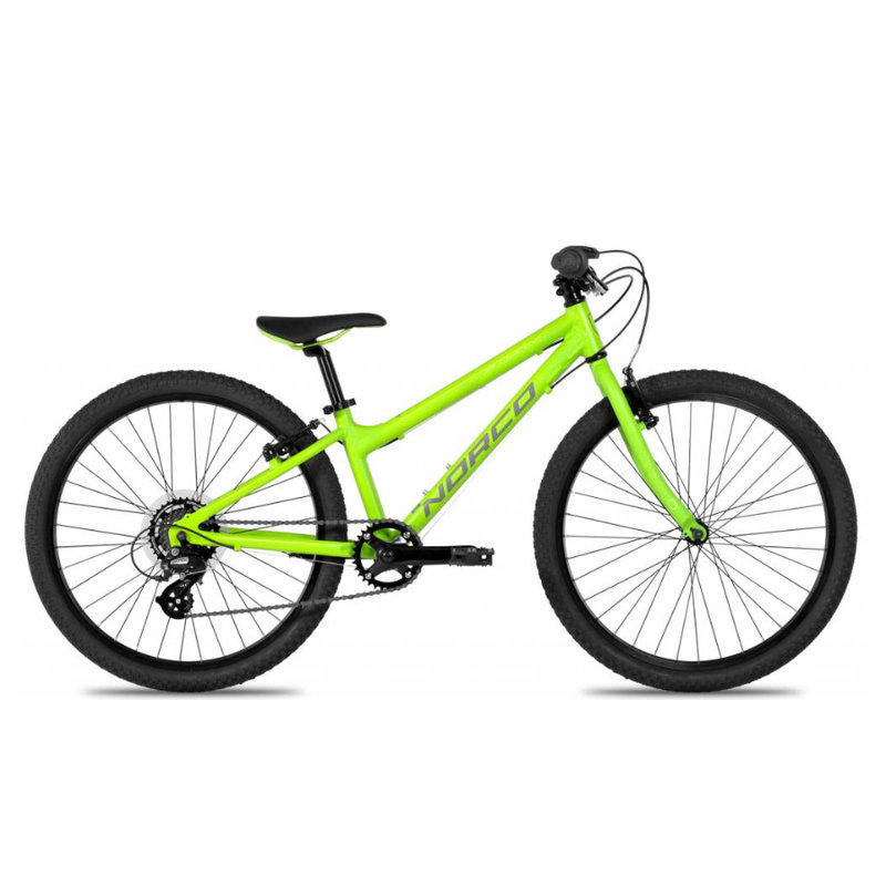 Norco Norco Storm 4.3, Green