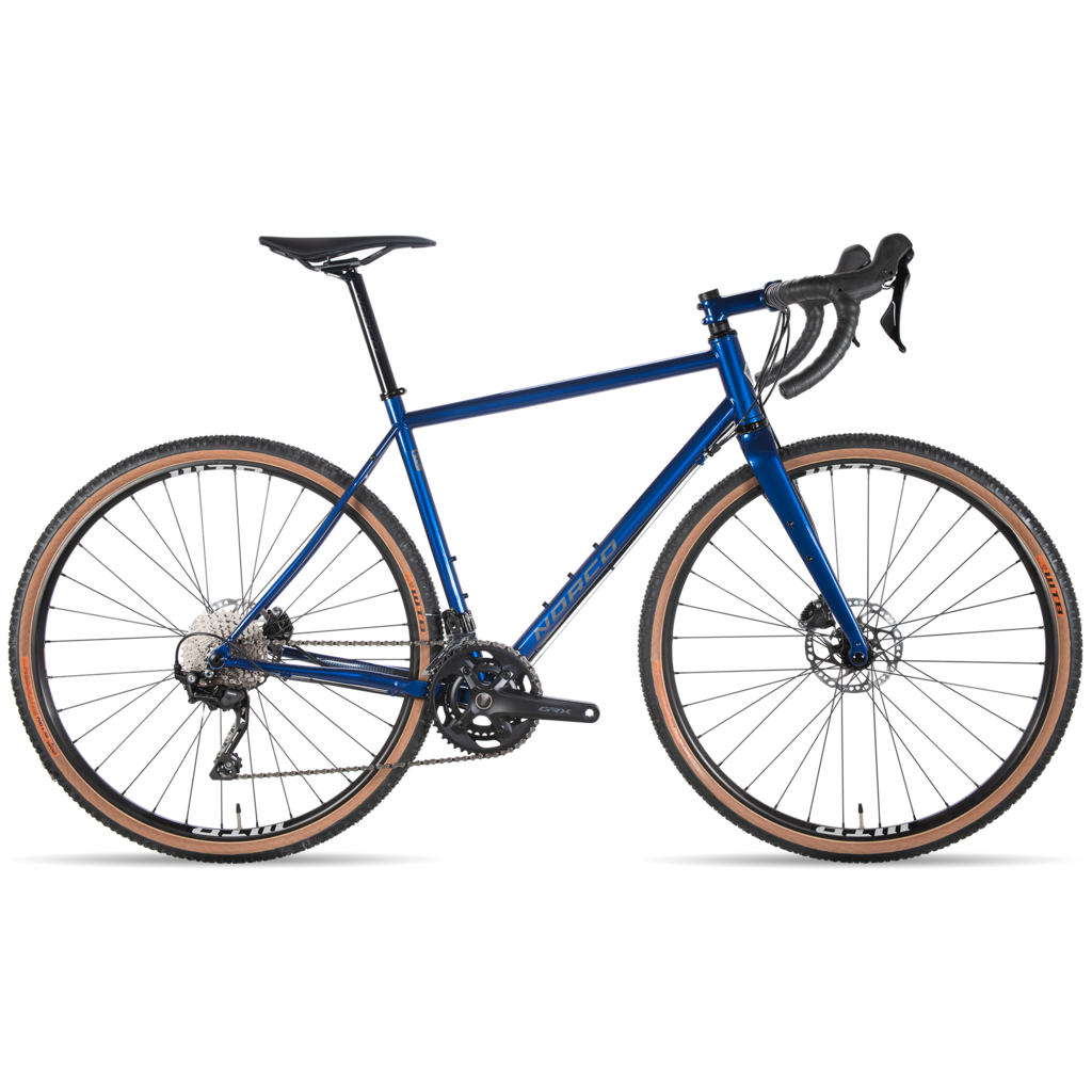"""Norco Norco Search XR S2 BLUE 58"""""""