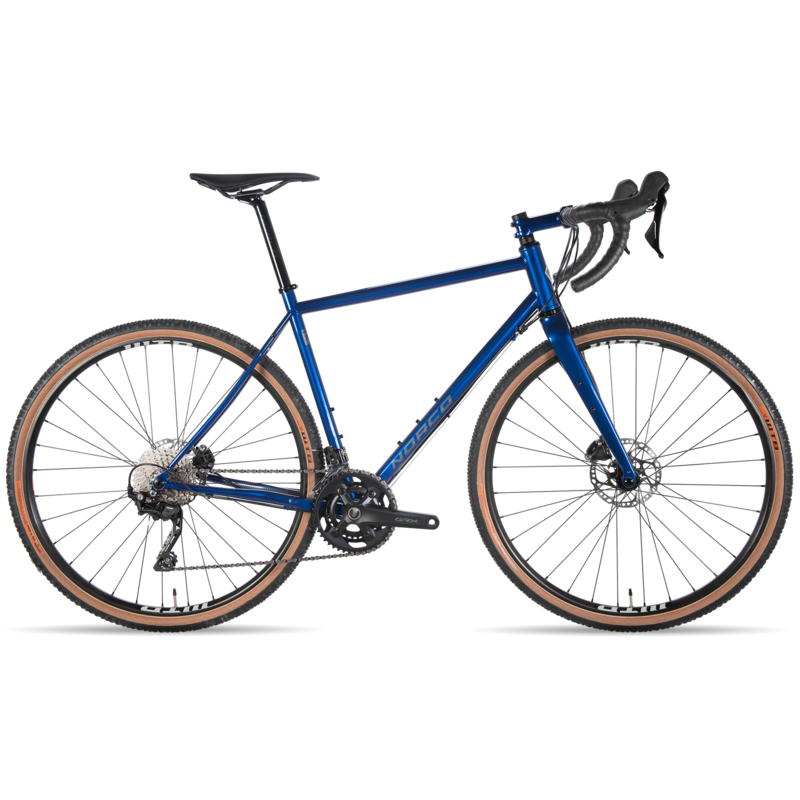 """Norco Search XR S2 BLUE 58"""""""