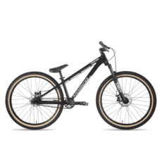 Norco Norco Rampage 2 Black M