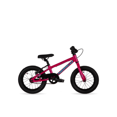 "Norco Norco Coaster 16"" Pink"