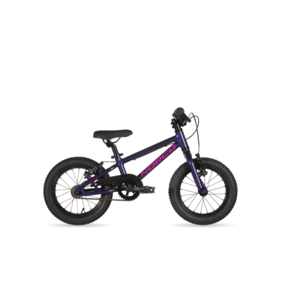 Norco Norco ROLLER 14 PURPLE