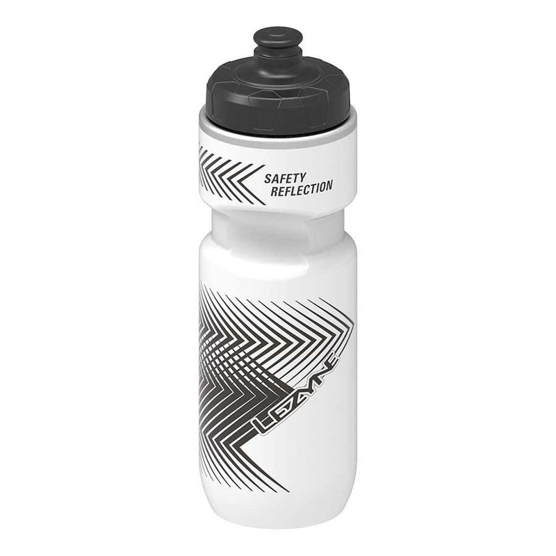 LEZYNE Lezyne, Flow Thermal, Water Bottle, 550ml / 19oz