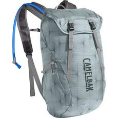 CAMELBAK Camelbak, Arete 18, 1.5L Hydration Backpack