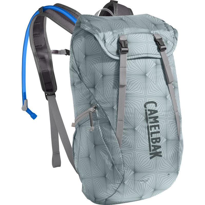 CAMELBAK Camelbak, Arete 18, 1.5L Hydration Backpack
