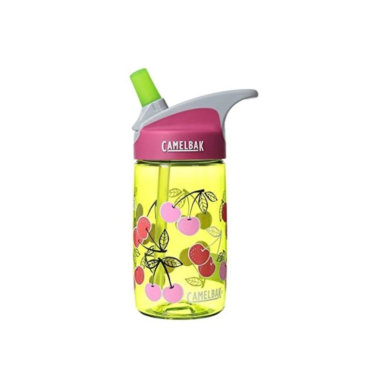 CAMELBAK Camelbak, Eddy Kids Water bottle, 0.4L