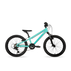 Norco STORM 2.2 TURQUOISE