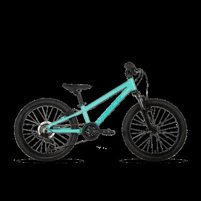 Norco Norco STORM 2.2, Kids Mountain Bike