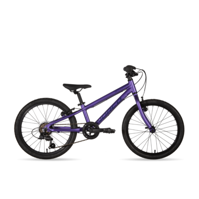 Norco STORM 2.3 PURPLE