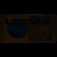 LEZYNE Lezyne, Smart Kit, Patch kit