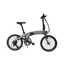 Micargi Micargi Kola,  Folding Electric Bike