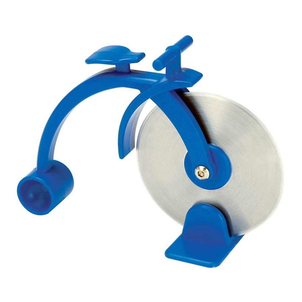 PARK TOOL Park Tool PZT-2 Pizza Cutter