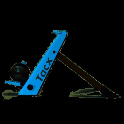 Tacx TACX BLUE MOTION T2600