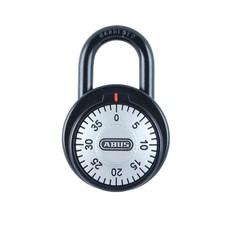 ABUS ABUS SAFE CODE 78