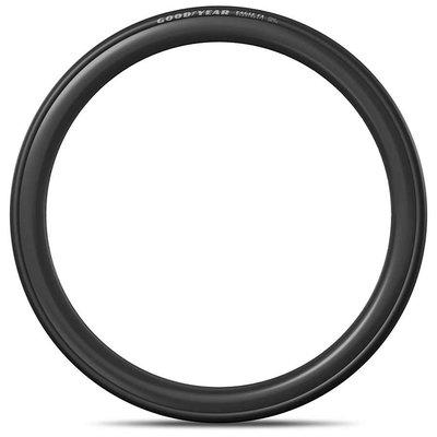Goodyear Goodyear, Eagle F1 SuperSport, Tire, 700x28C, Folding, Clincher, Dynamic:GSR, R:Shield, 120TPI, Black