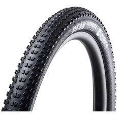 Goodyear Goodyear, Peak, Tire, 29''x2.25, Folding, Tubeless Ready, Dynamic:A/T, Ultimate, 120TPI, Black