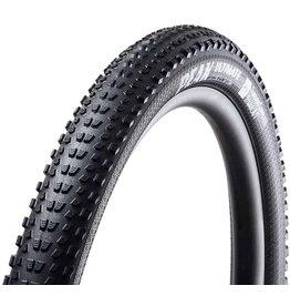 Goodyear Goodyear, Peak, Tire, 29''x2.25, Folding, Tubeless Ready, Dynamic:A/T, Ultimate, 120TPI, Black