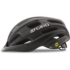 Giro Giro Bronte  Matte Black XL