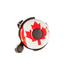 EVO EVO, Ring-A-Ling Oh Canada