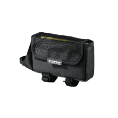 TOPEAK TRIBAG. LARGE SIZE
