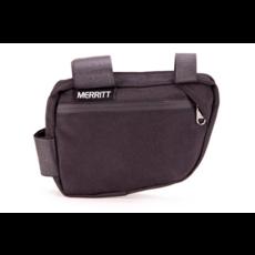 Merritt Merritt Corner Bag Pocket Frame Bag
