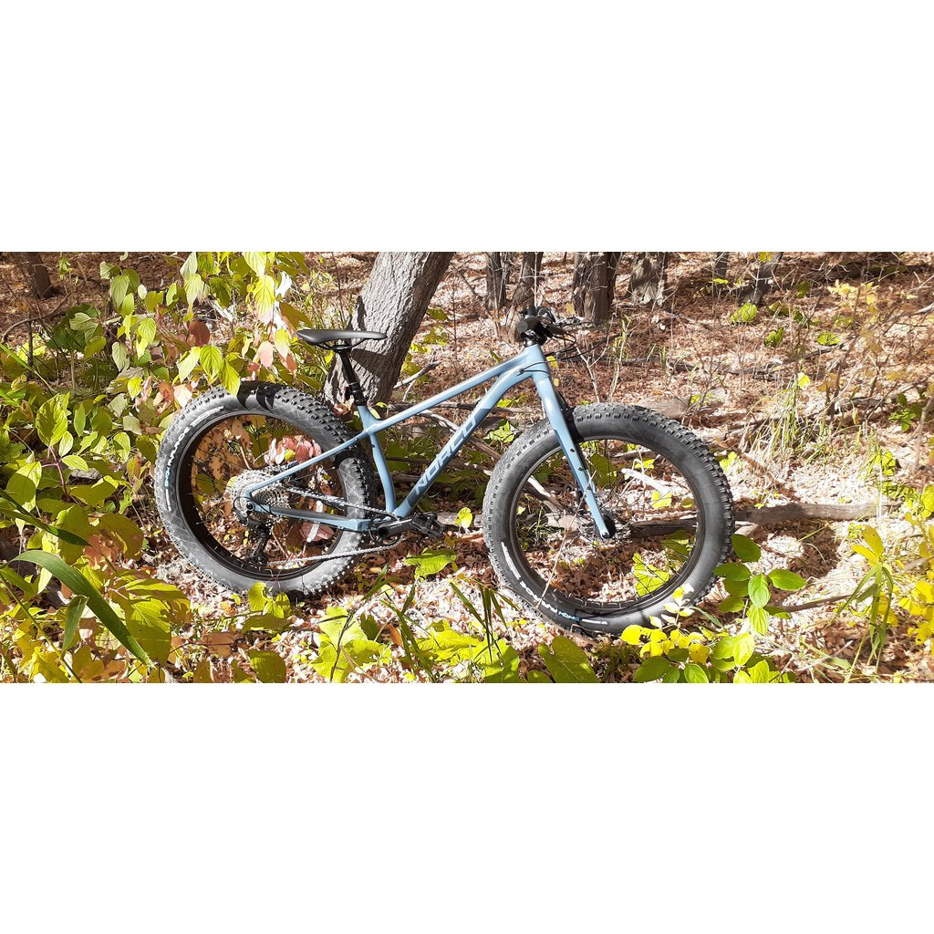 Norco BigFoot 2 2021