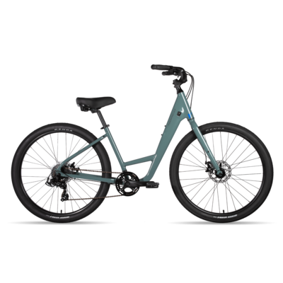 Norco Scene 3 Large Grey/Blue