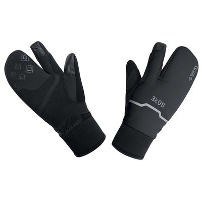 Gore Wear Gore-Tex Infinium Thermo Split, Winter Gloves