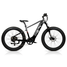 IGO IGO Oka Electric Fat Bike
