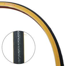 "CST CST - 27"" X 1¼"" - Bike Tire Gumwalls"