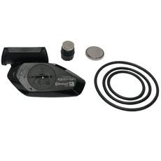 DAMCO DAMCO - TSC 10 speed & cadence sensor