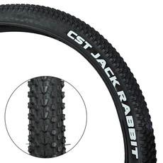 "CST CST - 26"" X 1.95 JACK RABBIT Mountian Bike Tire"