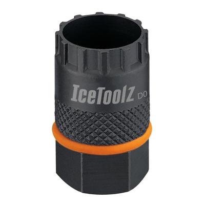 ICETOOLZ ICETOOLZ - FREEWHEEL/CASSETTE TOOL - FREEWHEEL/CASSETTE TOOL