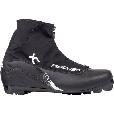Fischer Cross Country Touring Ski Boot