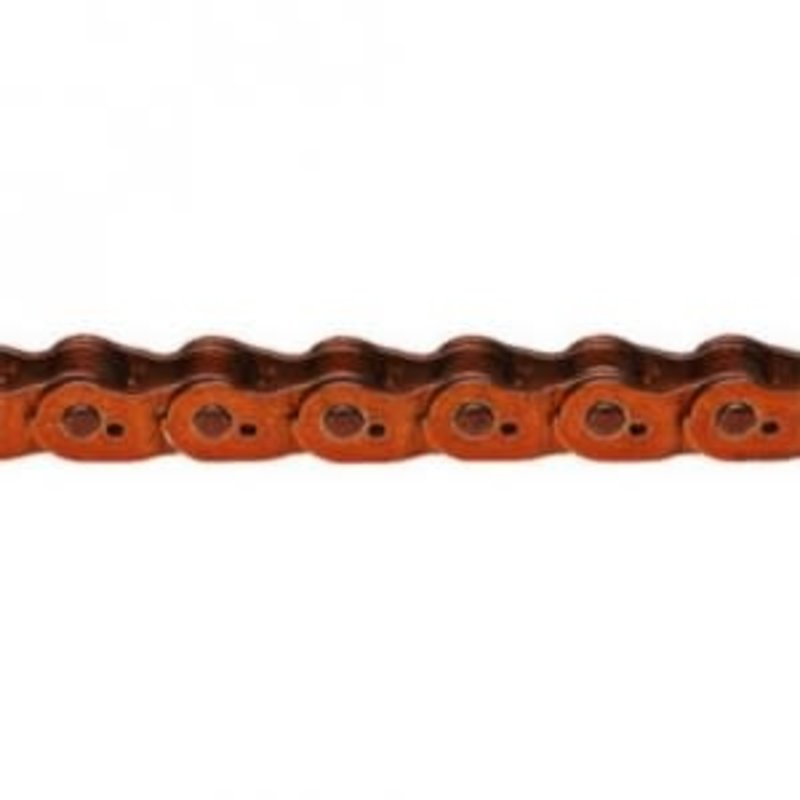 SPANK BMX or Single Speed, Half- link chain, Spank Tweet Tweet